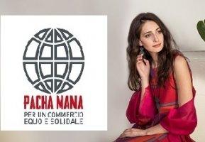 Pacha Mama per un commercio equo e solidale a Rimini
