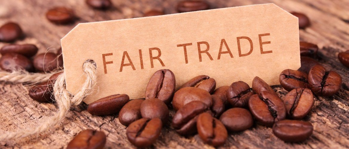 Il commercio equo e solidale a Rimini. Cos\'è e come funziona il ...
