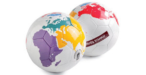 palloni equo solidali